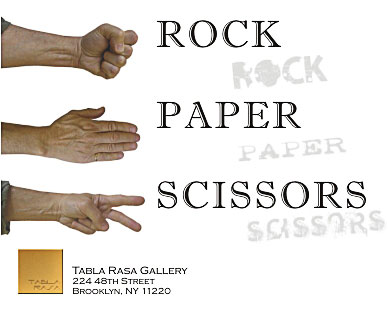 ROCK-PAPER-SCISSORS-web