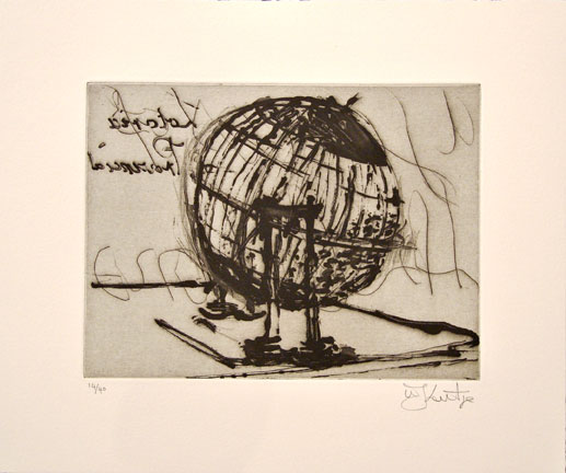 kentridge-globe72