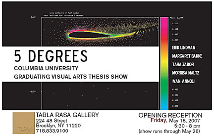 showcard-5-degrees72web